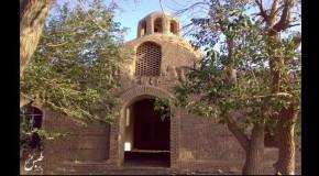 روستای منصوریه(منتظریه),mansooriyeh village