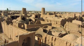 قلعه حلوان