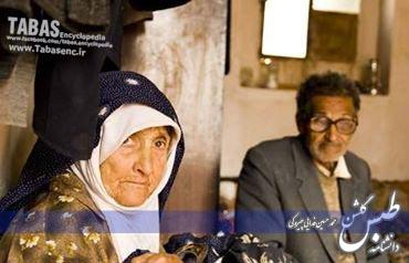 حسین فدایی چیروکی  ABC (3)