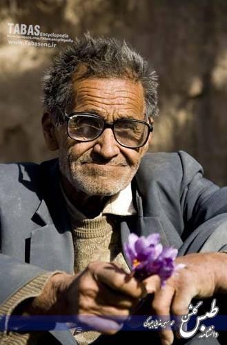 حسین فدایی چیروکی  ABC (4)
