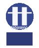 icon HOODER TABASENC