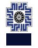 icon tabasenc khadamat (12)