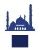icon tabasenc khadamat (23)