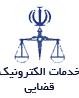 icon tabasenc khadamat (4)