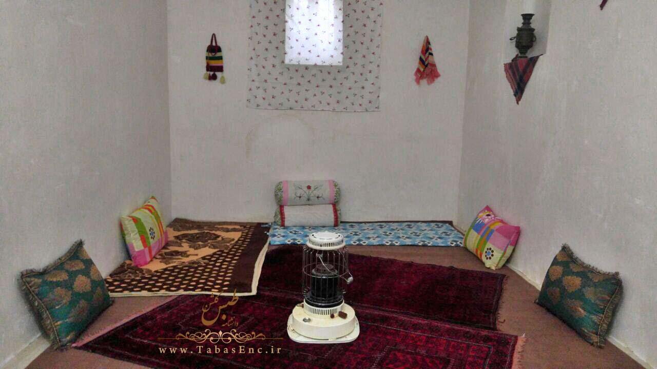 nayband eghamatgah (3)