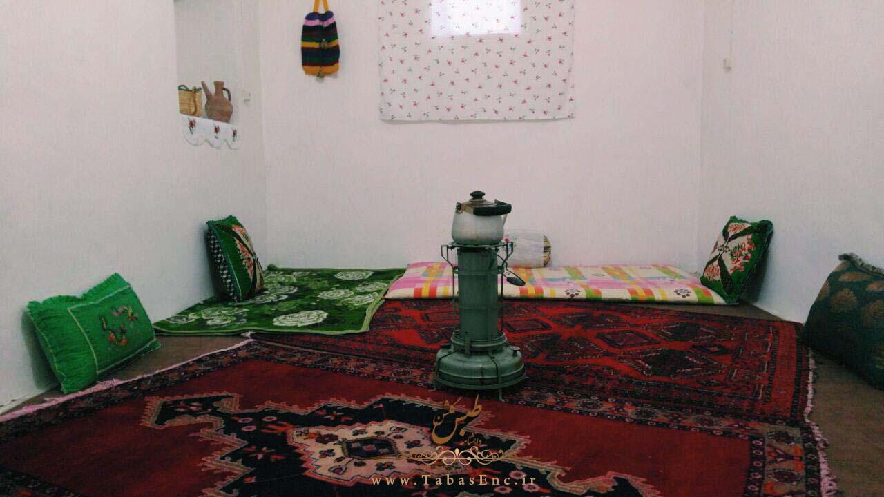 nayband eghamatgah (5)